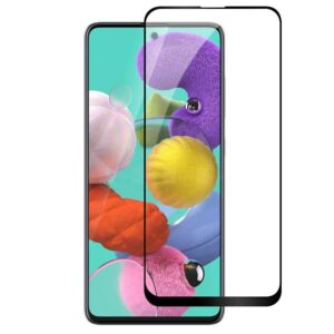 Premium Panzerglas Samsung Galaxy A41