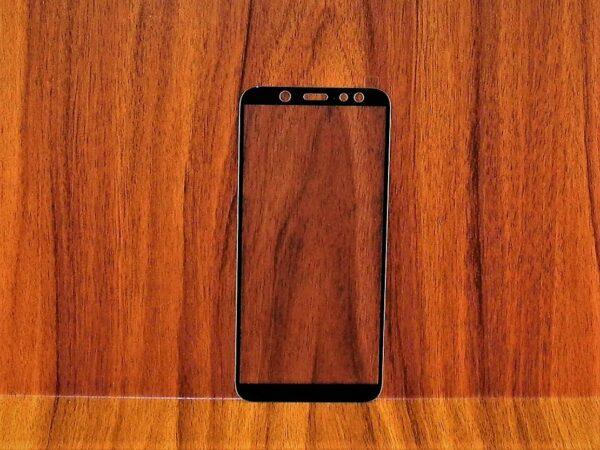 Premium Panzerglas Samsung Galaxy A6 2018