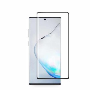 Premium Panzerglas Samsung Galaxy Note 10