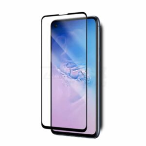 Premium Panzerglas Samsung Galaxy S10 Lite