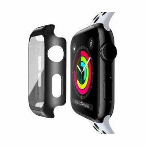 Premium Apple Watch Case 42mm Series 1/2/3