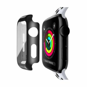 Premium Apple Watch SE Case 40mm