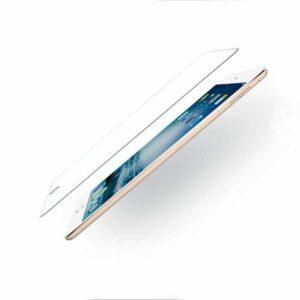 Premium Panzerglas Apple iPad 9.7″ (2017)