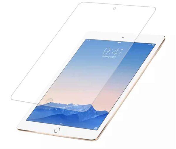 Premium Panzerglas Apple iPad Pro 9.7″ (2016)