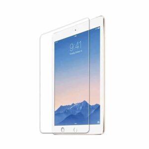 Premium Panzerglas Apple iPad Air (2019)