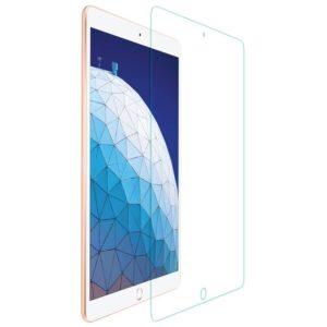 Premium Panzerglas Apple iPad Pro 10.5″ (2017)