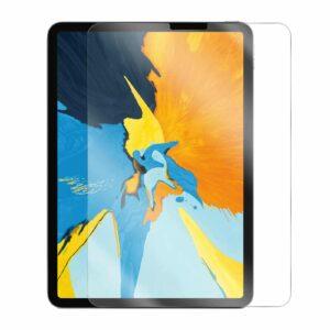 Premium Panzerglas Apple iPad Pro 11″ (2020)
