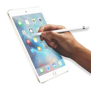 Premium Blaulichtfilter Apple iPad Mini (2019)