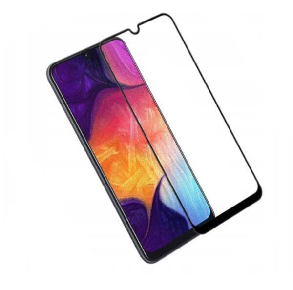 Premium Panzerglas Samsung Galaxy A40