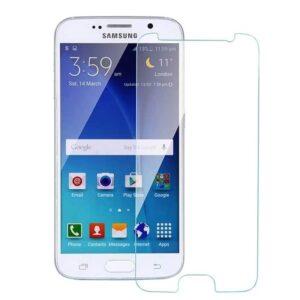 Premium Panzerglas Samsung Galaxy S7